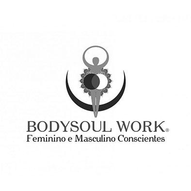 BodySoulWork