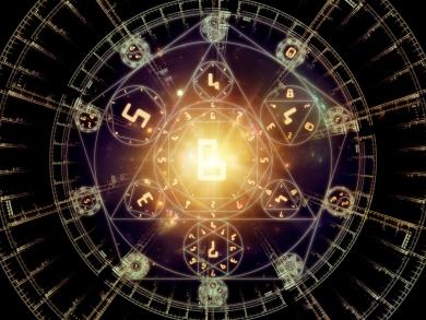 O Que Reserva a Astrologia do Ki para o Teu 2021?