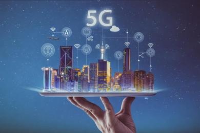 Quais os Riscos da 5G Para a Saúde das Pessoas e do Planeta?