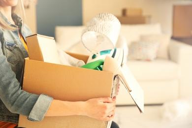 Porque Recorrer ao Clutter Coaching?
