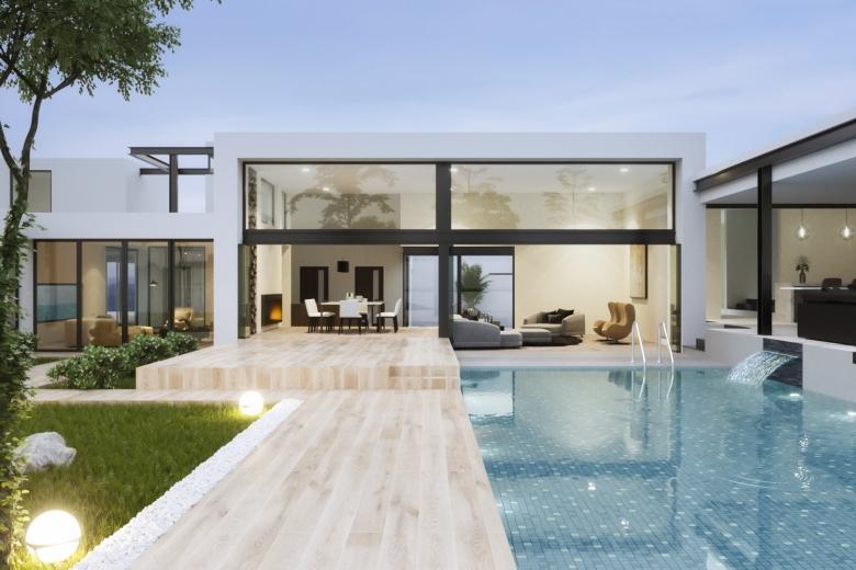 Feng Shui Essencial Para Arquitetos e Designers | ONLINE