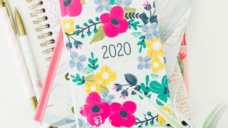 Descobre o Que o Teu Ki das 9 Estrelas Reserva em 2020