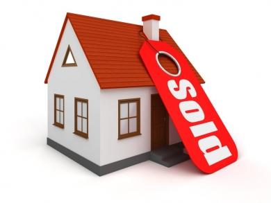 Usa o Feng Shui no Imobiliário | Use Feng Shui For Real Estate