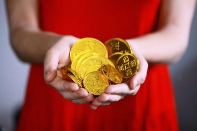 Setor 4: Permite-te Abrir à Prosperidade